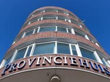 ChristenUnie & SGP: 'Onderhandelingen Zuid-Holland eerder complex dan appeltje-eitje'