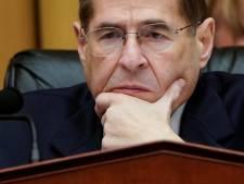 Amerikaans congres eist complete Rusland-rapport commissie Mueller op