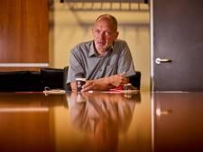Deze man speelde een hoofdrol in het vreemde verhaal van de kolencentrales op de Maasvlakte: 'Ik heb geen wrok'
