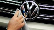 VW en Porsche roepen 227.000 wagens terug: problemen met airbag en gordel