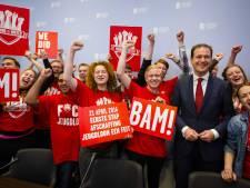 'Waarom vakbonden er nog steeds toe doen'