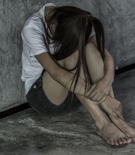 29 Indiase mannen gearresteerd voor meervoudige groepsverkrachting van meisje (15)
