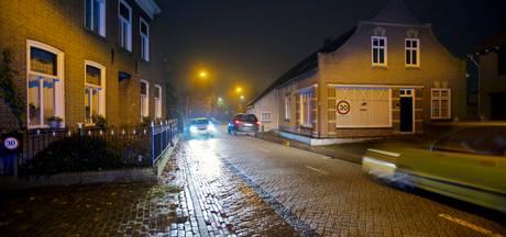 Aanpassing Hooipolder: gemeente dendert door, bewoners niet gehoord