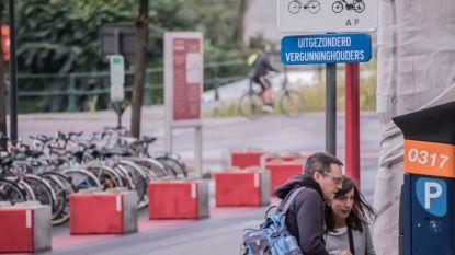 Hoe Gent en Antwerpen een pak inkomsten laten liggen