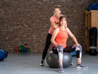 """Deze dames laten (toekomstige) mama's veilig sporten: """"Wij weten wat je wel en niet moet trainen tijdens en na je zwangerschap"""""""