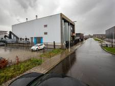 Provincie wil overlast van biomassacentrales aanpakken