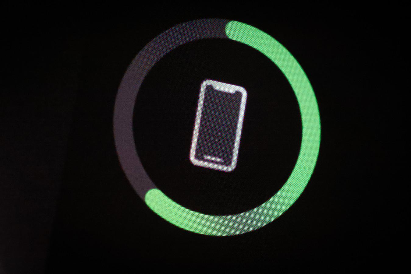 Je batterij kan langer mee dan je denkt.