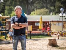 Exploitanten geven stand van zaken rond camping De Zwarte Bergen: 'Wij zijn geen cowboys'
