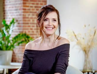 Na jarenlang aandringen gaat ze overstag: Wendy Van Wanten is dé verrassing in 'Het huis'