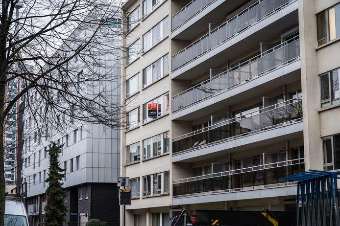 Wie een appartement verkoopt, kan zowel mikken op mensen die er willen wonen als op mensen die een opbrengsteigendom zoeken.