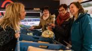 Lokaalmarkt in De Gendarmerie stopt ermee