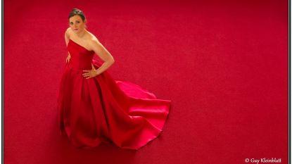 Laureate Koningin Elisabethwedstrijd zingt aperitiefconcert
