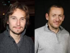 Lorant Deutsch et Dany Boon, les prochains Astérix et Obélix