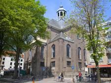 SP hekelt homo-intolerant kerkgenootschap