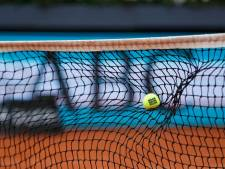 Le Masters 1000 de Madrid annulé