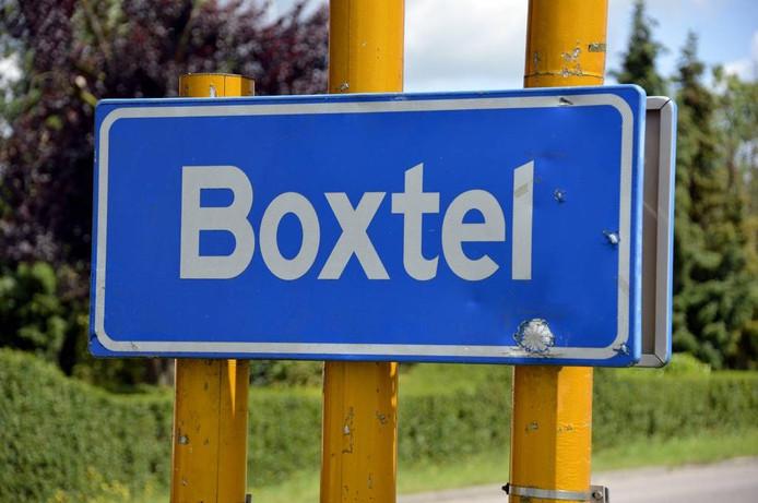 In Boxtel en Sint-Michielsgestel blijft het buurtnetwerk BIN nog maanden uit de lucht.