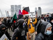 Nieuwsoverzicht | Marokko verbiedt vliegverkeer van en naar Nederland - Ook in Brabant protest tegen 'falend woonbeleid'