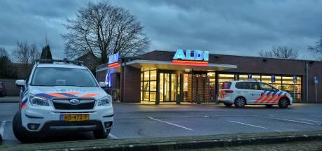 Aldi wil in Hilvarenbeek verhuizen naar bedrijventerrein Bukkum, gemeente heeft wat mitsen