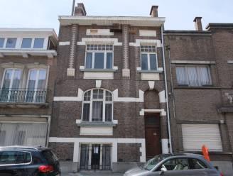 Na zoektocht van bijna een jaar verhuist vzw Uit Het Niets naar gebouw van AZ Jan Portaels