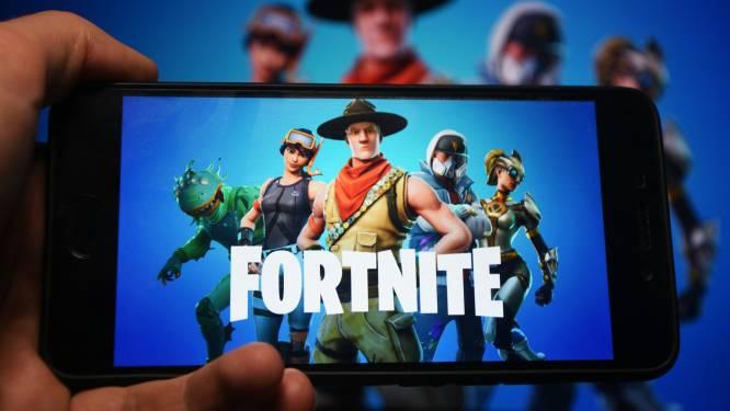 Epic verliest opnieuw rechtszaak tegen Apple over Fortnite