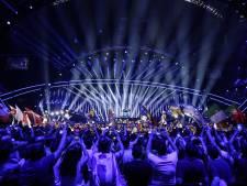 Tweehonderd Songfestivalhits samengesmolten in nieuw nummer op YouTube