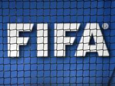 La FIFA veut déplacer le mercato estival après la fin de toutes les compétitions