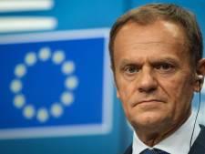 EU trekt ambassadeur terug uit Rusland