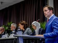 Tilburg: chroom-6 drama accepteren, wél leren