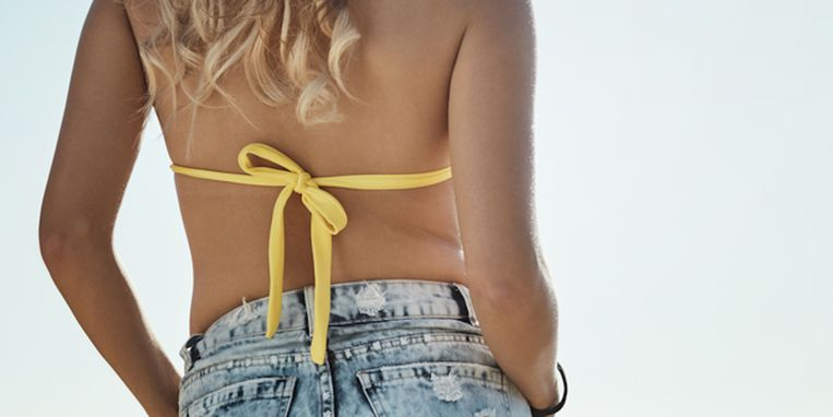 spijker-badpak-bikini-margriet.jpg