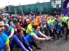 Oss City Run wil derde editie inhalen op 6 september