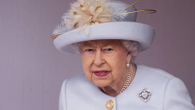 """Queen stelde eigen huishouden vrij van wet op rassendiscriminatie: """"Maar in de praktijk zijn we niet racistisch"""""""