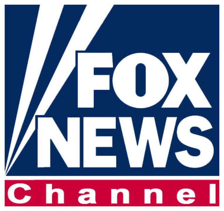 Fox News Beeld RV