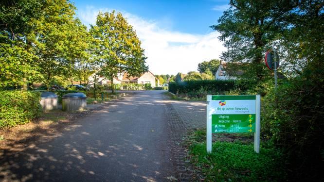 Rechter: 'Permanente bewoning Groene Heuvels mag niet, dat wist u wel'