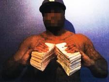 Hoofdverdachte in liquidatieproces Taghi kreeg tienduizenden euro's subsidie voor documentaire