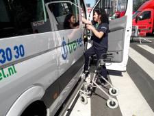 Vervoersbedrijf Trevvel van start in Capelle: 'Flinke uitbreiding'