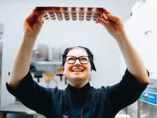"""De la fève à la praline, la chocolaterie Carré Noir se lance dans le """"bean to bar"""""""