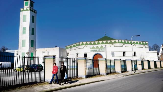 Ook in hoger beroep vier jaar geëist voor aanslag op moskee Enschede