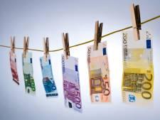 OM: Veghelse moeder waste geld wit dat haar zoon verdiende als loverboy