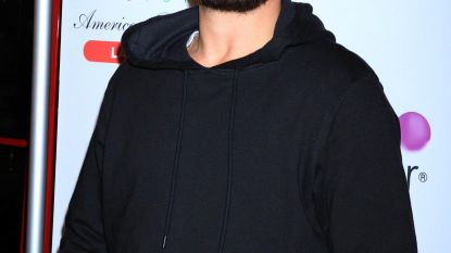 Ex van Kourtney Kardashian razend nadat foto van verblijf in rehab uitlekt