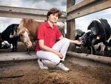 Zij eten vooral vlees, tot meer dan een kilo per dag: 'Ik voel me optimaal'
