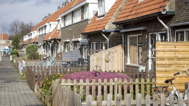 In deze buurt staan de goedkoopste koopwoningen van Nederland