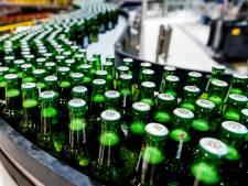 Heineken ziet winst stijgen, met dank aan coronaversoepelingen