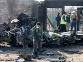 Crash aérien à Téhéran: la justice iranienne annonce des arrestations