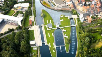 Opnieuw uitstel voor vernieuwing stuwsluiscomplex op Dender: Werken hervatten ten vroegste voorjaar 2021
