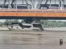 Nieuws gemist? Zieke Angelien uit Genemuiden heeft de beste B&B en schepen raken Oude IJsselbrug in Zutphen. Dit en meer in jouw overzicht