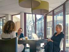 Werken aan werk, Bernheze doet dat met Meierijstad en Boekel in een nieuw servicepunt