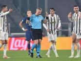 FC Porto bezorgt Juventus een nieuw trauma in de Champions League