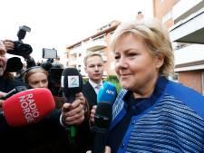 Excuses van Noorse regering aan vrouwen die zich inlieten met Duitse soldaten