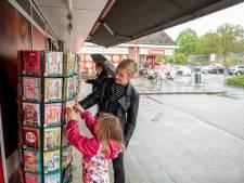 Löwik en supermarkten in Twenterand kunnen fluiten naar 52 koopzondagen