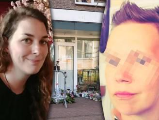 """REPORTAGE. Het Zeeuwse Oostburg in shock na moord op Ichelle: """"Wat voor een mens moet je zijn om iemand in stukken te snijden?"""""""